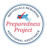 Preparedness_Project