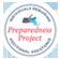 Preparedness Project Logo